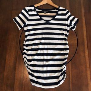 Maternity Shirt